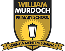 William Murdoch Primary